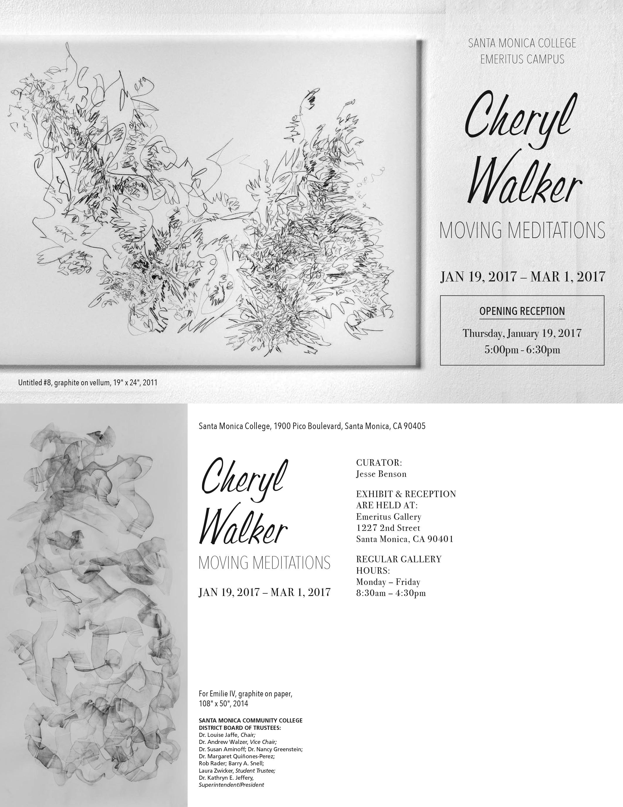 171-eg-cherylwalker-postcard